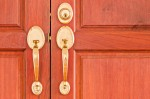 Residential Deadbolt and Door Locks