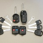 Ventura County Mobile Automotive Car Locksmith_03