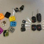 Ventura County Mobile Automotive Car Locksmith_06