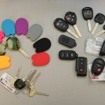 Ventura County Mobile Automotive Car Locksmith_07