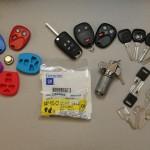 Ventura County Mobile Automotive Car Locksmith_10