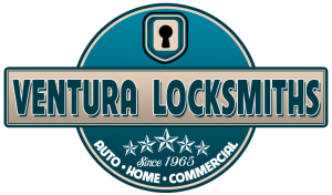 Ventura Locksmiths Logo 3-rev #3